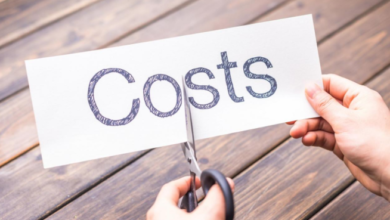 Photo of 5 Ways To Reduce Operational Costs In Your Business