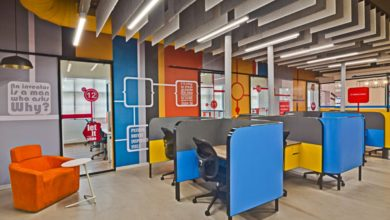 Photo of What To Consider When Buying Office Space