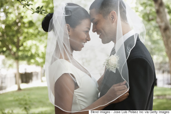 10 Types Of Women Men Want To Marry - SISTA Magazine