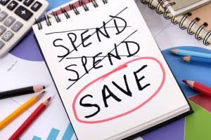 Photo of 5 Ways To Spend Money Wisely