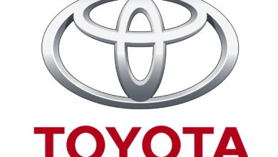 Photo of 2021 TOYOTA Learnership Programme Opportunity
