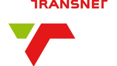 Photo of Transnet: P1 and P2 Training / Learnerships 2021