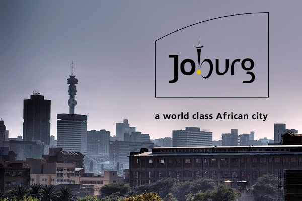 Image result for City of Johannesburg: ACA Traineeship