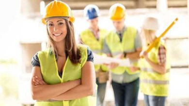Photo of 10 Ways To Succeed In A Male-Dominated Workplace