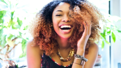 Photo of 10 Ways To Boost Your Self Esteem After A Break-Up