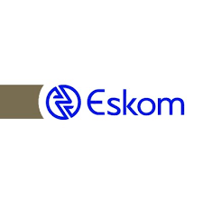 Photo of Eskom Is Offering A Learnership Opportunity