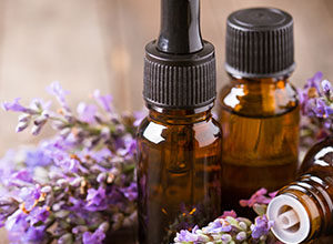 Photo of 10 Best Essential Oils For Amazing Skin And Hair