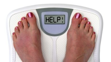 Photo of 10 Shocking Reasons You're Gaining Weight