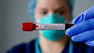 Photo of Tips On Protecting Yourself And Others From CoronaVirus