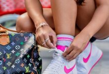 Photo of Top 10 Coolest Sneaker Brands For Ladies In 2020