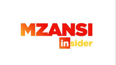 Photo of Mzansi Insider Is Looking For New Talent!