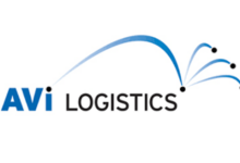 Photo of IVA Logistics: Learnership Programme 2021