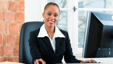 Photo of Soweto Sunrise Is Looking For A Front Office Assistant