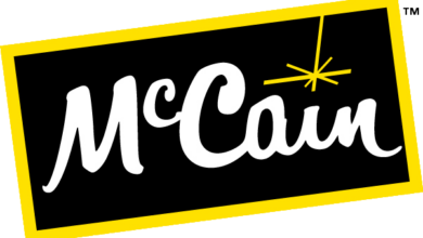 Photo of McCain Foods SA: Occupational Health & Safety Learnerships 2020 / 2021