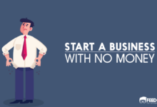 Photo of 10 Businesses To Start With No Capital