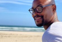 Photo of Vuyo Ngcukana Joins Forces with Major Bank To Help Struggling Students
