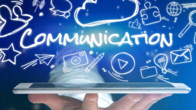 Photo of 6 Ways To Improve Your Communication Skills